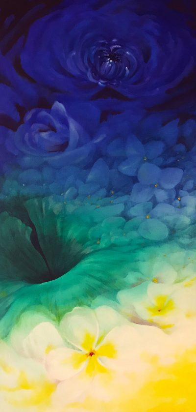 flowers-jenny-tsai-e1553462430741